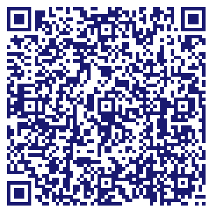 QR-Code for Casey Storage Solutions & U-Haul - Self Storage in Brattleboro