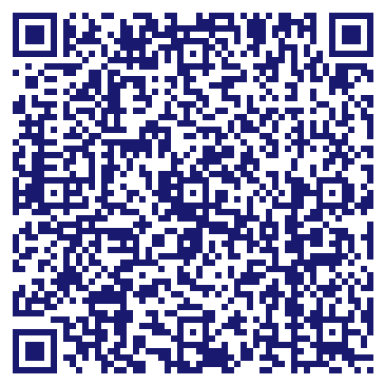 QR-Code for Casey Storage Solutions & U-Haul - Self Storage in Pawtucket 201 Concord Street