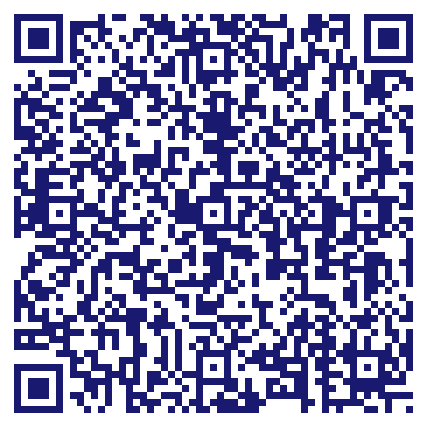 QR-Code for Casey Storage Solutions & U-Haul - Self Storage in Westminster / Bellows Falls
