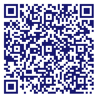 QR-Code for Caseys Carry Out Pizza