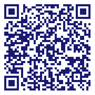 QR-Code for Caseys Food Store
