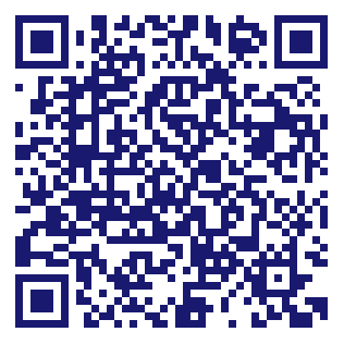 QR-Code for Caseys General Store