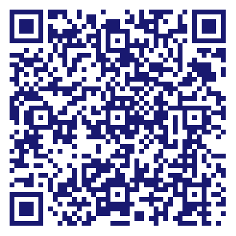 QR-Code for Caseys Landscaping & Mntnc