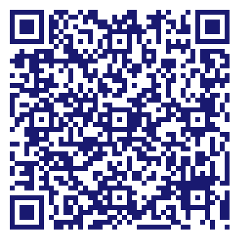 QR-Code for Caseys Performance Repair