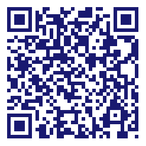 QR-Code for Cash 1