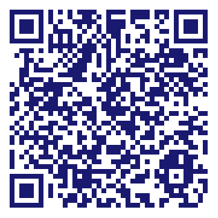 QR-Code for Cash America Inc