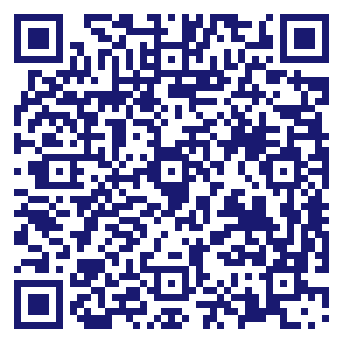 QR-Code for Cash Back Mortgage Corp