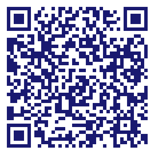 QR-Code for Cash Express Llc