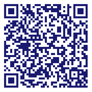 QR-Code for Cash Mart
