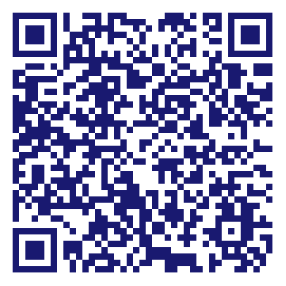 QR-Code for Cash Northwest