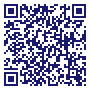 QR-Code for Cash Oil