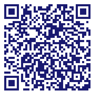 QR-Code for Cash Plus