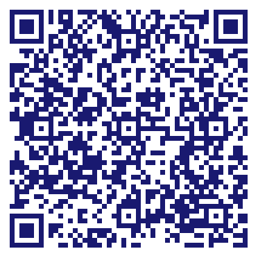 QR-Code for Cash Register & Computer Syst