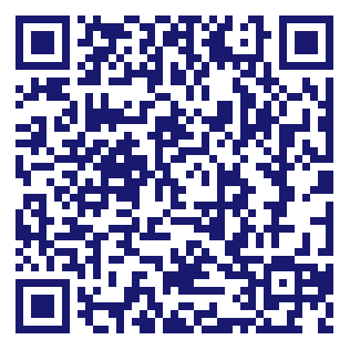 QR-Code for Cash Resources