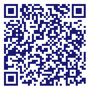 QR-Code for Cash Source Atm Llc