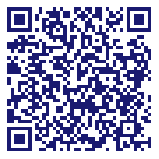 QR-Code for Cash Store
