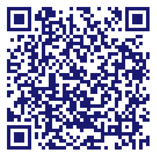 QR-Code for Cash U Need