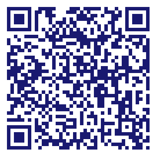 QR-Code for Cash Valley