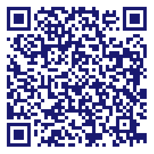 QR-Code for Cash & Carry