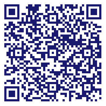 QR-Code for Cash for My Car Pittsburgh