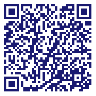 QR-Code for Cashco Inc