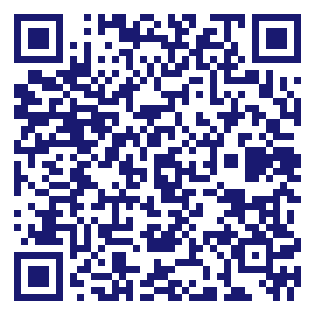 QR-Code for Cashion Furniture