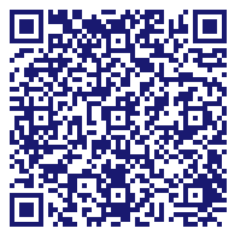 QR-Code for Cashmere Technical Svc