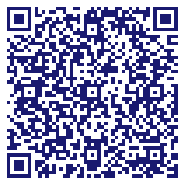 QR-Code for Cashons Air Conditioning Inc