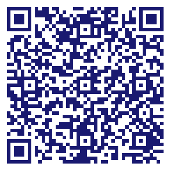 QR-Code for Cashs Parts & Repair