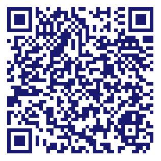 QR-Code for Cashs Thriftway