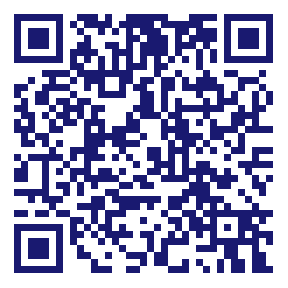 QR-Code for Casino