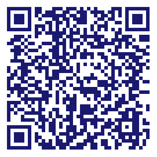 QR-Code for Caskeys Feed & Seed