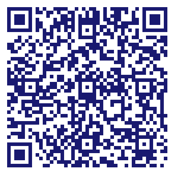 QR-Code for Casnovia Reformed Church