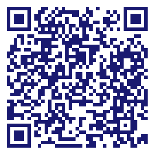 QR-Code for Casnovia Twp Office