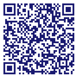 QR-Code for Caspers Insurance