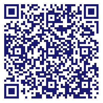QR-Code for Caspersen Garage Doors