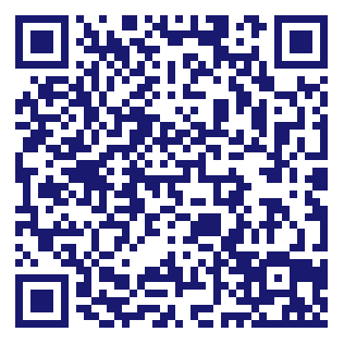 QR-Code for Caspio Inc