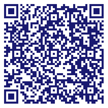 QR-Code for Cass County Abstracting & Land