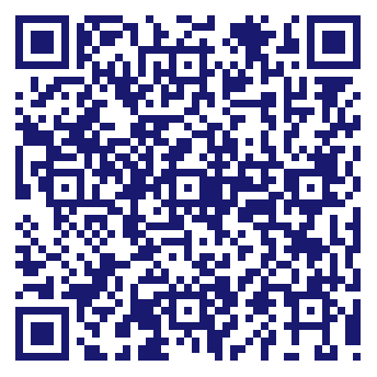 QR-Code for Cass County Bank- Downtown