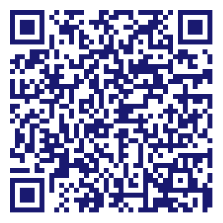 QR-Code for Cass County Clerk