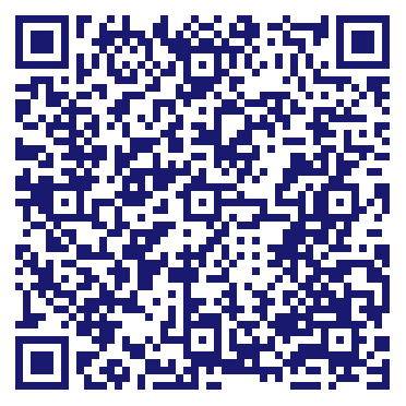 QR-Code for Cassadaga Dumpster Man Rental