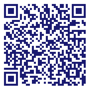 QR-Code for Cassandras Place
