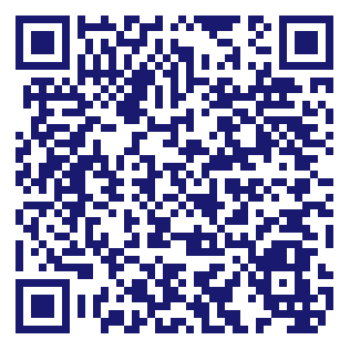 QR-Code for Cassaundras Hair