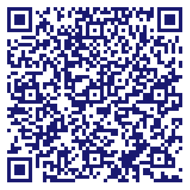 QR-Code for Cassells Professional Auto Beauty