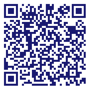 QR-Code for Cassidy Enterprises