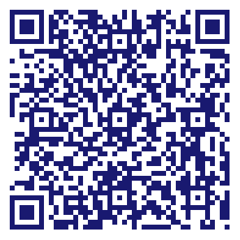 QR-Code for Cassidy Insurance Agency