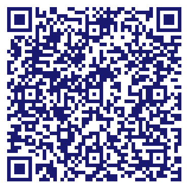 QR-Code for Cassidy Livestock & Trucking