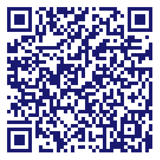 QR-Code for Cassidys Seed & Feed