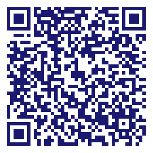 QR-Code for Cassio Kennels