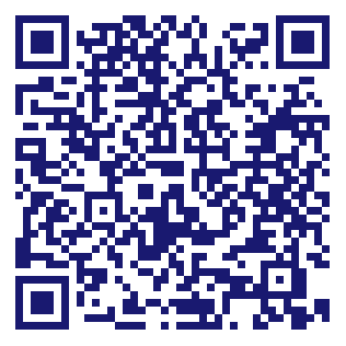 QR-Code for Cassoday Antiques